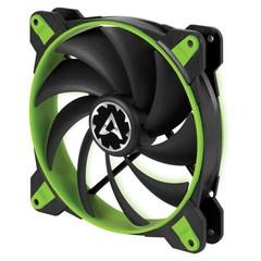 ARCTIC BioniX F140 ventilátor - 140 mm, zelený (green)
