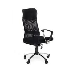 AGEM Kancelářská židle HOME KRAFT AIR PLUS (otočné křeslo)