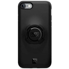 QuadLock QLC-IP7-B kryt mobilního telefonu iPhone 7 (Quad Lock CASE)