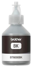 BROTHER BT-6000BK cartridge black - 6000 stran