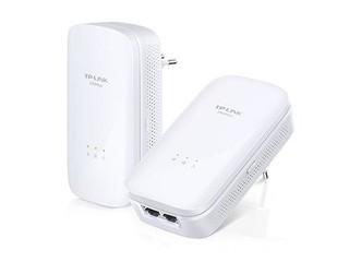 TP-LINK TL-PA7020KIT STARTER-KIT Powerline Ethernet adapter 1000Mb/s , 2 kusy homeplug