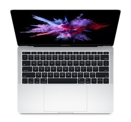 APPLE NB MacBook Pro 13-inch Retina (barva šedý) i5 2.3GHz /8GB ram /128GB flash /Iris Graphics 640,