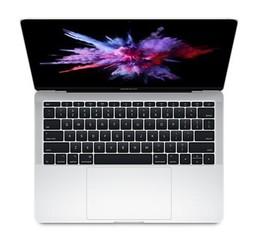 APPLE NB MacBook Pro 13-inch Retina (barva šedý) 256GB SSD i5 2.3GHz /8GB ram /128GB flash /Iris Gra