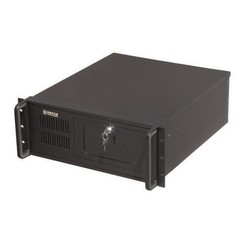 RAIDSONIC RM-1941 RackMax server case 19