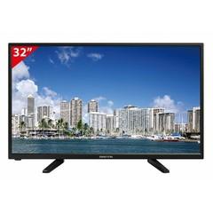 MANTA LCD TV 32