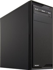 HAL3000 Enterprice Gamer / Intel i3-7100/ 8GB/ GT 1030 / 1TB/ W10
