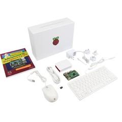 RASPBERRY Pi 3 oficiální starter kit