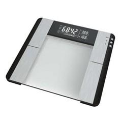 EMOS Digitální váha osobní s BMI indexem PT718