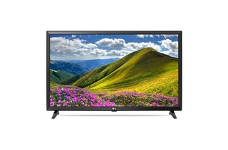 LG LCD LED TV 32in televizor 32LJ510U 1366x768 16:9 DVB-T2 (HDMI, digital tuner H.265 HEVC)