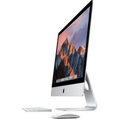 APPLE PC iMac 27