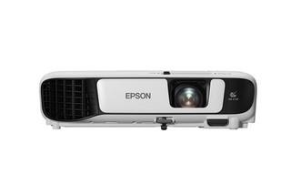 EPSON projektor EB-W41 WXGA 3600 Ansi 15000:1
