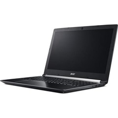ACER NB Aspire 7 15 NX.GP8EC.007 notebook, 15.6