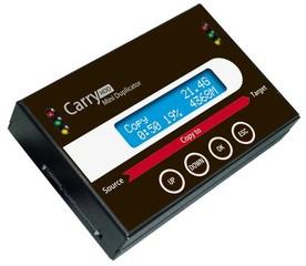 ADR HDD duplikátor HD-Producer PRO (1 výstup)