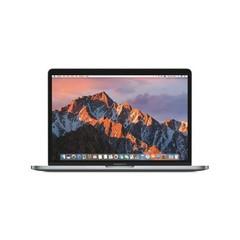 APPLE NB MacBook Pro 13-inch Retina Touch Bar (barva vesmírně šedý space gray) i5-3.1GHz, 8GB ram, 2