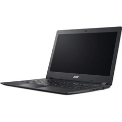 ACER NB Aspire 1 14 NX.SHXEC.002 notebook, 14