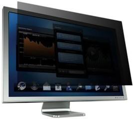 3M černý privátní filtr na LCD 23in widescreen 16:9 (PF23.0W9)