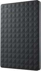 SEAGATE externí hdd 1TB Expansion+ PLUS Portable black USB3 (černý model 2.5