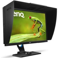BENQ LED Monitor 27