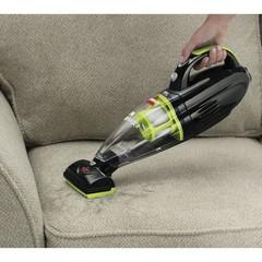 BISSELL Ruční vysavač Pet Hair Eraser Hand Vacuum