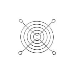 ARCTIC mřížka pro ventilátor, 80mm