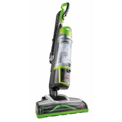 BISSELL Vysavač PowerGlide Cordless PLUS 36V