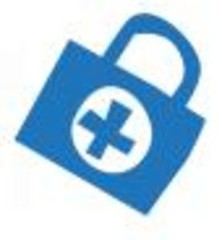 HP (UH757E) CarePack pro HP LaserJet M130, M125, M127, M225, M227, M26 na 3roky, NextBusDay