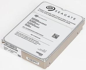 SEAGATE ST10000NM0096 Exos X10 10TB hdd SAS-12Gbps 7200ot, 256MB cache (RAID, 24x7 enterprise, max.