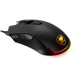COUGAR myš Revenger