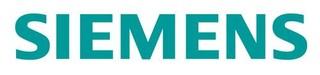 AMICA SHC5784DX elektrický sporák (+ bezplatný servis 2 roky po registraci )