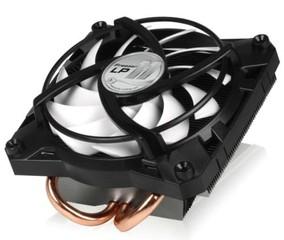 ARCTIC Freezer 11 LP chladič CPU (pro INTEL 775, 1156, do 90W)