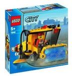 LEGO Hot Wheels City